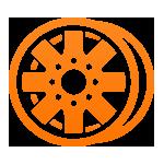 Wheels/Alloy Wheel Repairs